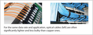 cable_thickness