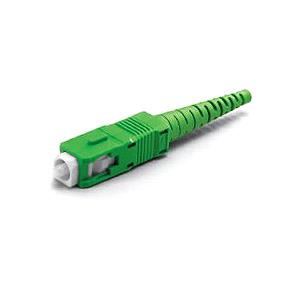 sc-connector-fiber