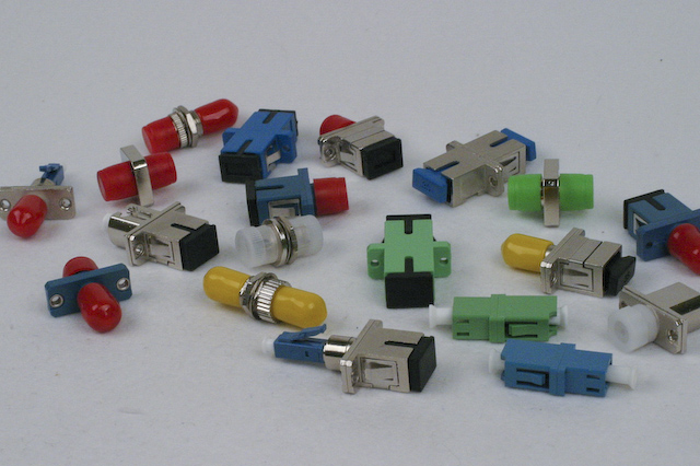 fiber-optic-adapters-singlemode-simplex-5