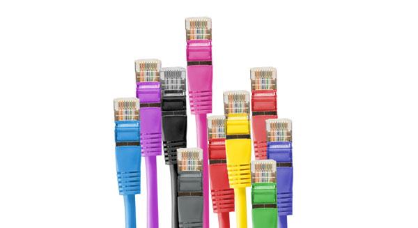 Fiber Optic Wiki - Share information about fiber optic industry